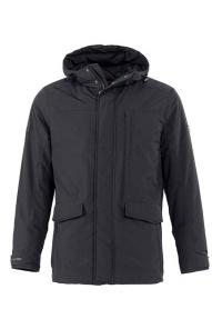 Куртка мужская North Bloom КУРТ (верди)