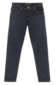 Джинсы мужские Jacob Cohen MD 6426/2 (серый)