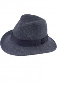 Шляпа CORNELLI 910-020 (серый)