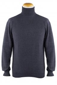 Джемпер мужской DioRise 180539 (серый)