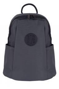 Рюкзак RS 060520 (серый)