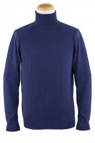 Джемпер мужской DioRise 180539 (синий)