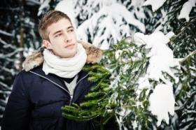 Можно ли носить пальто зимой?