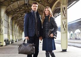 Удобство и функциональность - выбираем мужские сумки