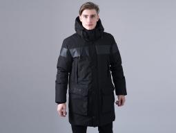 Как выбрать теплую куртку к зимнему сезону