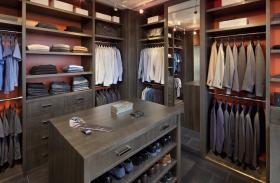 Деловой стиль одежды: мужской гардероб